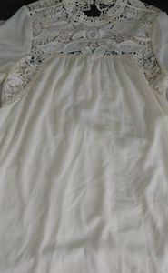 Entro dress
